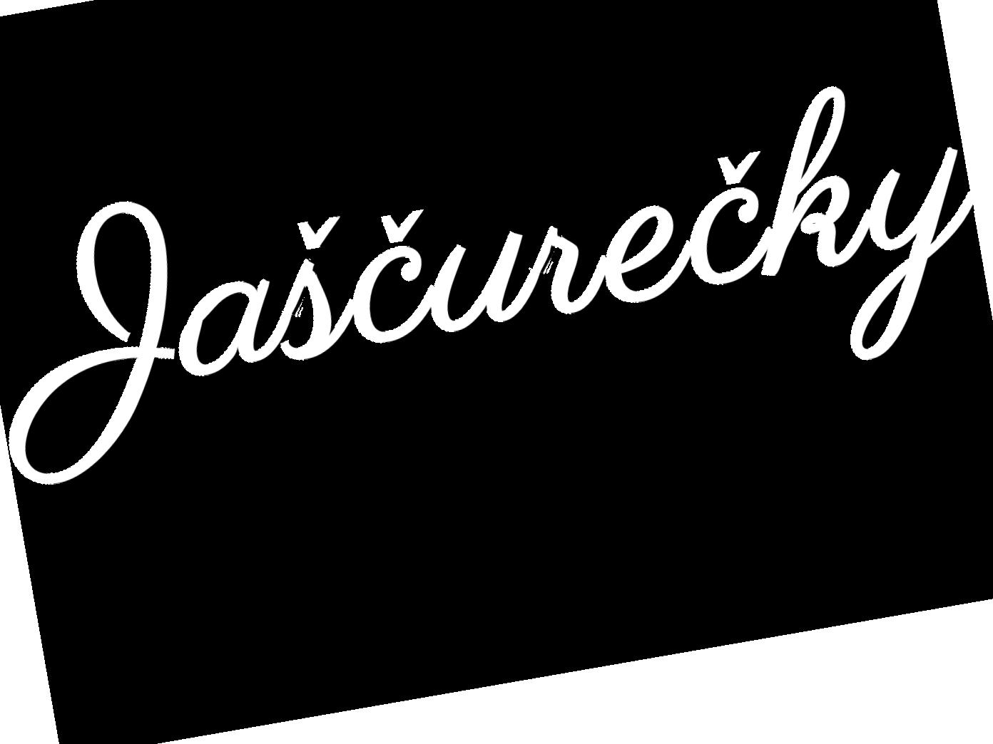 nazov_jascurecky_3